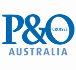 P&O Australia Cruise Lines
