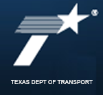 Texas Department of Transport