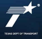 Texas Department of Transport
