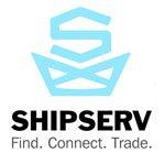 ship-serve