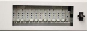 12-outlet-control-panel-300x107