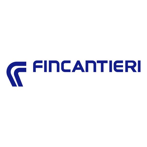 Fincantieri Shipbuilders, Italy