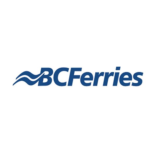 BC Ferry Corporation
