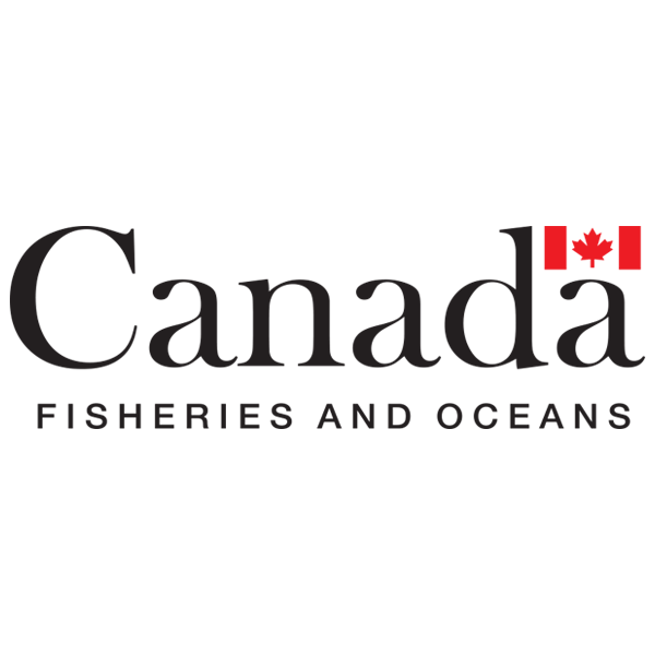 Canada Fisheries and Oceans