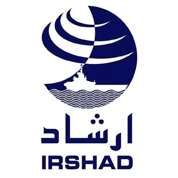 IRSHAD UAE