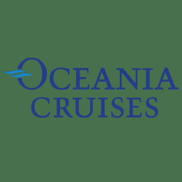 Oceania Cruise Lines