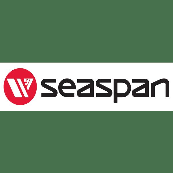 Seaspan Shipbuilding