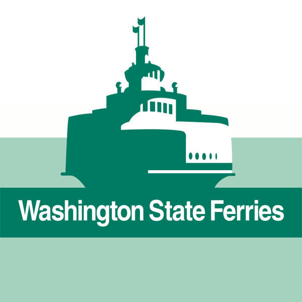 Washington State Ferry Corporation