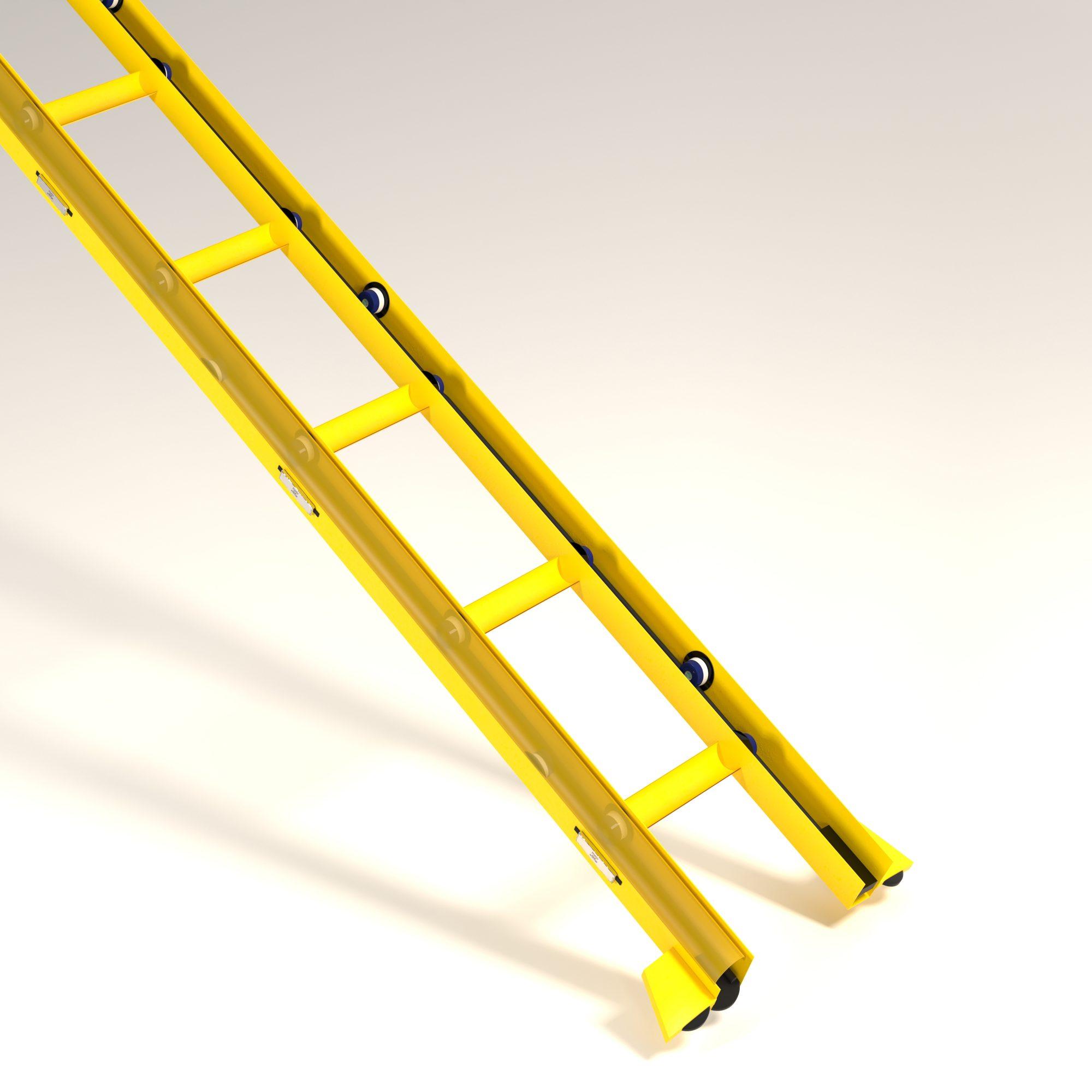 Ladder_02
