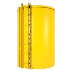 Antifouling Ladder