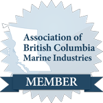 ABCMI: strengthening & growing BC