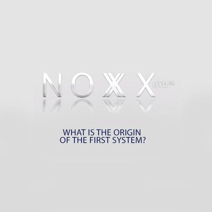 NOXX - What is the origin