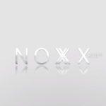 Noxx Video Icon
