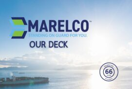 MARELCO PRODUCT IMAGE (1)