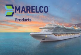 Copy of MARELCO PRODUCT IMAGE